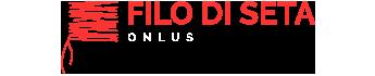 Filo di Seta ONLUS Logo