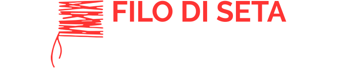 Filo di Seta ONLUS Retina Logo
